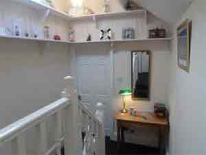 New Tywyn Self Catering Apartment